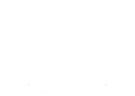 sundance-audience-award-2016
