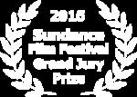 sundance-grand-jury-2016
