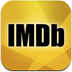 Visit Headquarters Post on IMDb